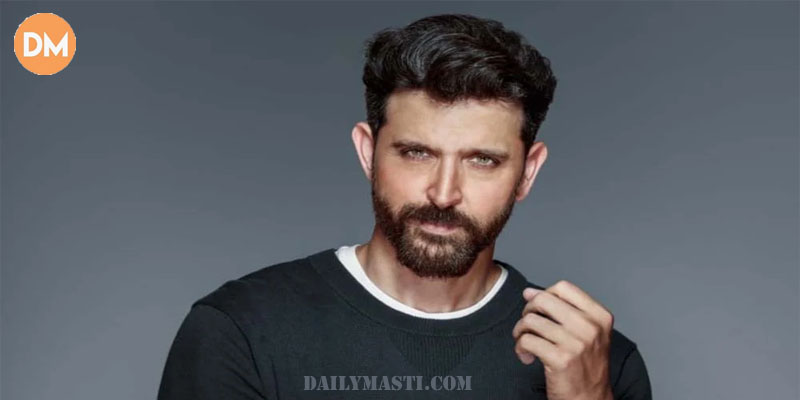 """Hrithik Roshan, Vicky Kaushal To Inspire Other Stars To Help Fellow Actors During Difficult Times"""", Says Amit Behl Of CINTAA"""