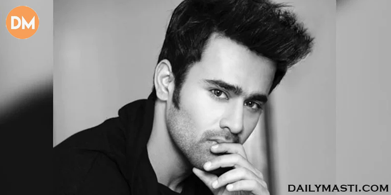 Naagin Actor Pearl V Puri Held in the Rape Case of a Minor TV actor Pearl V Puri who has acted in shows like Naagin 3,