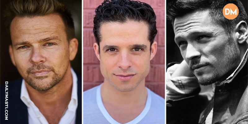 The Boys Season 3 adds three names to its cast including Sean Patrick Flanery