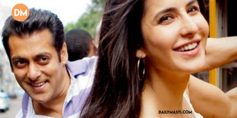Salman Khan, Katrina Kaif to return to Tiger 3 set on THIS date & head for international shoot in August?