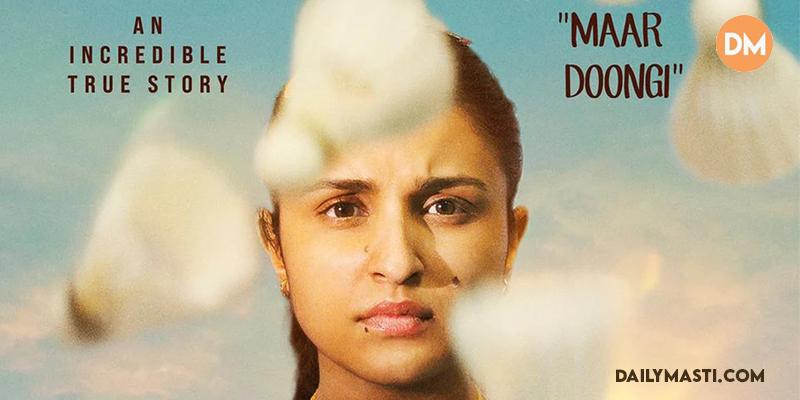 Smash it like champion Saina Nehwal with Zee Cinema's World Television Premiere of Saina