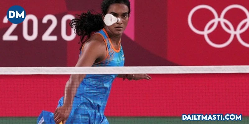 Tokyo Olympics Live Updates Day 5: Sindhu enters knockout stage; archer Pravin Jadhav knocked out in round of 16