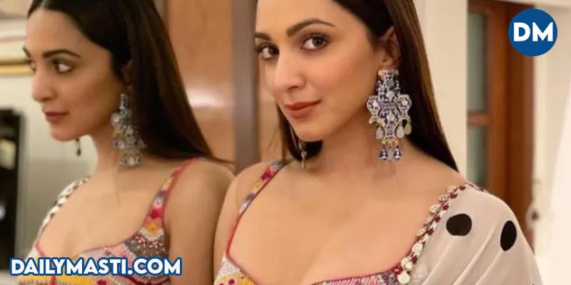 Happy Birthday Kiara Advani: Shahid Kapoor, Vicky Kaushal or Diljit; Who looks best opposite the actress?
