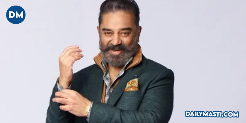 Exclusive Bigg Boss Tamil 5: Here's when Kamal Haasan hosted reality show will begin; Details Inside