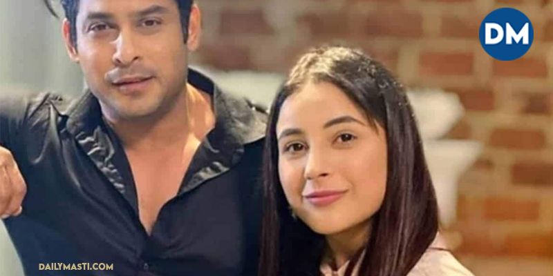 Bigg Boss OTT: Sidharth Shukla & Shehnaaz Gill to make a special appearance on the weekend episode?