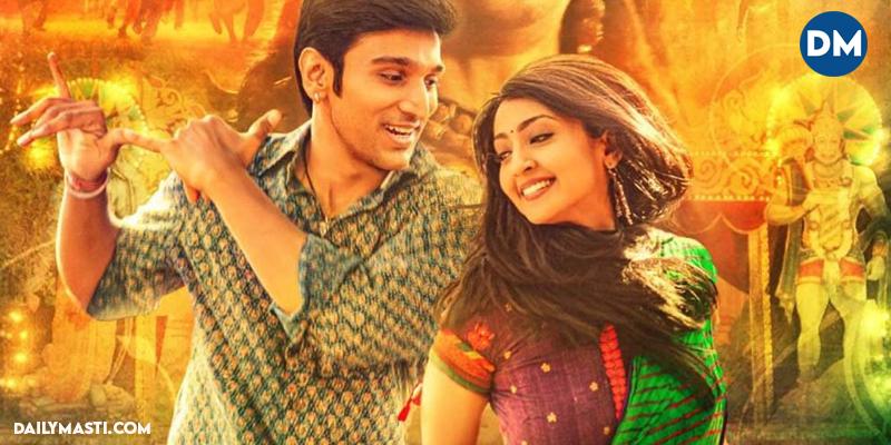 Pratik Gandhi's Bollywood debut film 'Raavan Leela (Bhavai)', to release in cinemas on 1st October 2021
