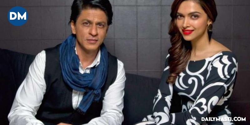 Pathan: Shah Rukh Khan and Deepika Padukone to shoot a 'visually grand' song in Spain