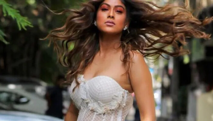 Happy Birthday Nia Sharma: Lesser known facts about the Jamai Raja actress