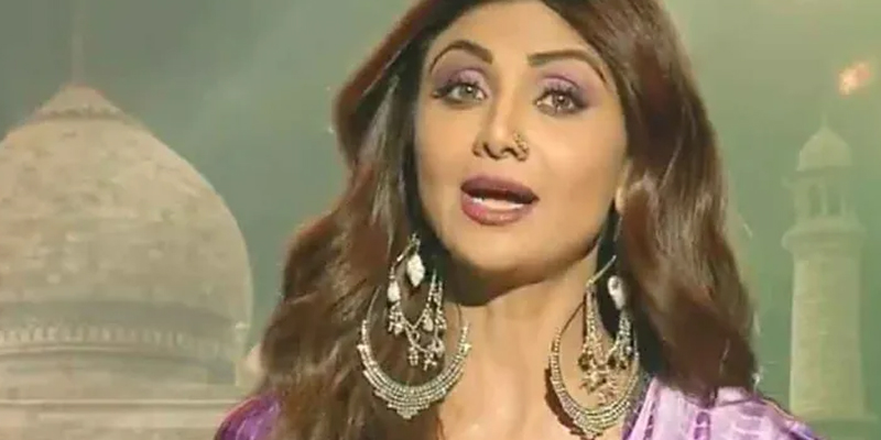 After Super Dancer Chapter 4, Shilpa Shetty to judge India's Got Talent as makers unveil the first promo
